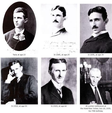 biography and contribution of nikola tesla biography of nikola tesla 1856 1943 open tesla research