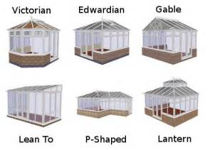Home Design Roof Styles by Conservatories Conservatory Quotes Glasgow