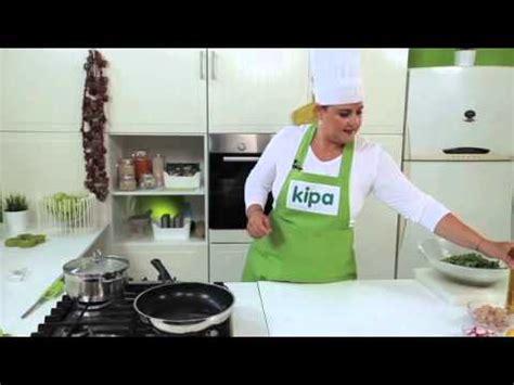 leziz kakaolu kek wwwyemektv yemek tv videolu tarifler 1 ebru şallı dan yemek tarifleri doovi