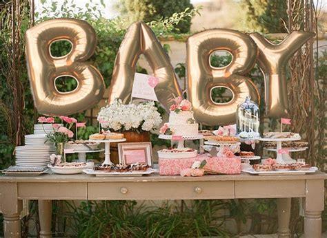 Baby Shower Staten Island by Baby Shower Staten Island Birthday Cakes Nyc Rainbow