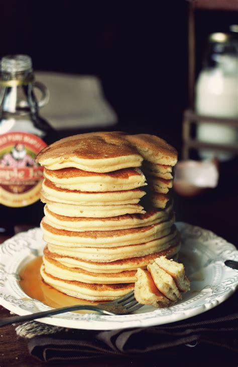 libro kanela y limn recetas tortitas americanas kanela y lim 243 n 4 4 5