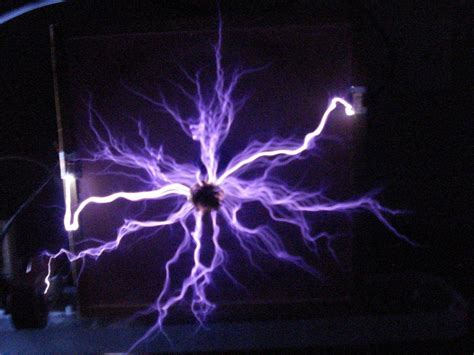 Tesla Coil Experiment The True Story Of Tesla S Greatest Discovery Radiant