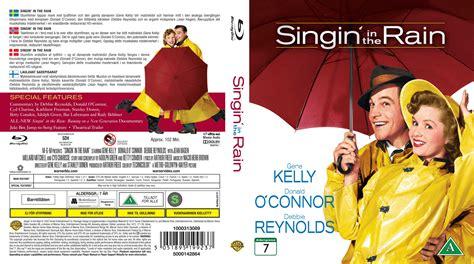 filme stream seiten singin in the rain cantando sotto la pioggia singin in the rain 1952 film