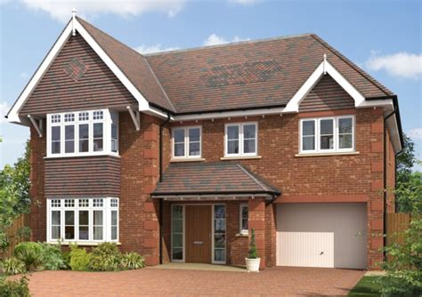 new build homes fears that new build homes in harpenden will overshadow