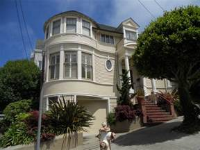 mrs doubtfire house around the united states