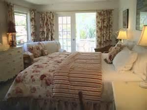 pusat langsir beauty house beauty home enterprise langsir tingkap 3 panel