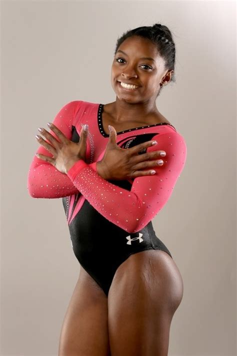 Ripped By Maritza 18 american olympic athletes who are ripped af