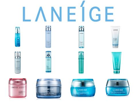 Makeup Laneige laneige amicell korean cosmetics wholesale from amicell co ltd b2b marketplace portal