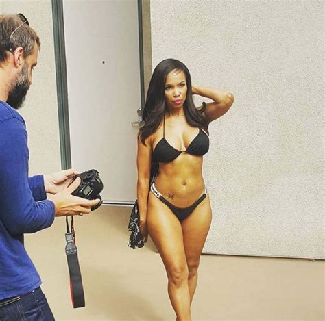 elise neal hot elise neal instagram photos hottest pics from the star