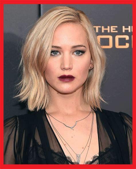 frisuren mittellang blond bilder sch 246 ne neue frisuren zu sch 246 ne lockige frisuren hochzeit lange haare frisur ideen frisuren trends langhaar damen