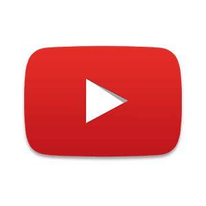 imagenes animadas youtube youtube para android descargar