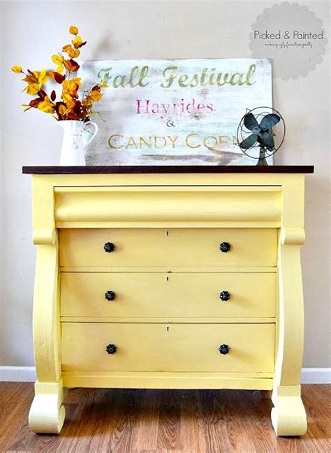 Ideas For Whitewash Furniture Design 20 Diy Home Projects Diy Ideas Paint Furniture And Dresser