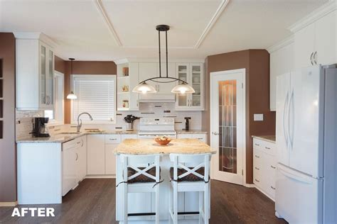kitchen cabinet refacing los angeles kitchen cabinet refacing los angeles 13 with kitchen