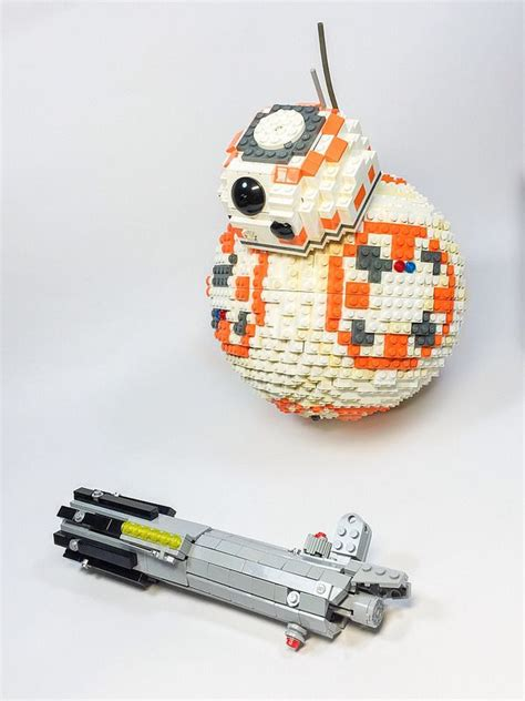 lego bb8 lego patterns trends and 2016 trends