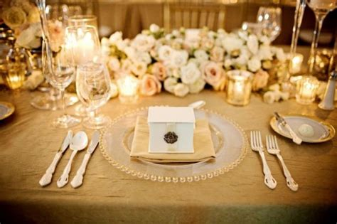 gold table centerpieces gold wedding table decorations wedding table decoration