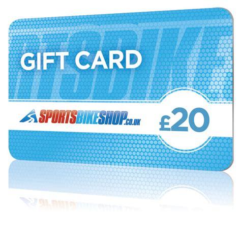 Waterstones Gift Card Balance - gift voucher cards