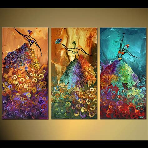the most paintings most beautiful arts abstract paintings