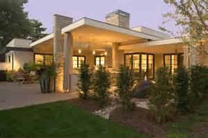 modern home design houzz belcaro modern midcentury exterior other metro by