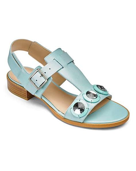 clark sandals discontinued clarks bliss melody sandals d fit clearance