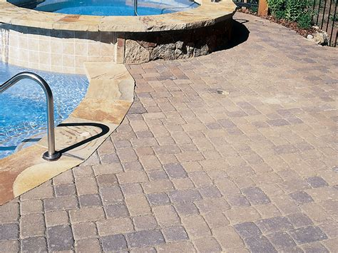 Unilock Price List Unilock Pavers Price List 13 Images Cathy Blight