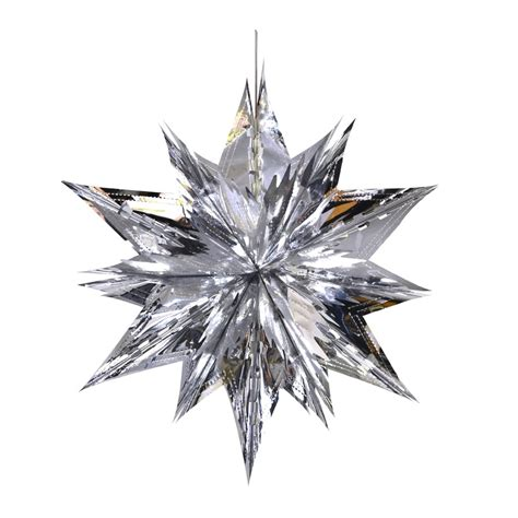 Image D Etoile De Noel Maison Design Sphena Com