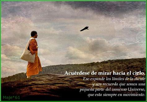 imagenes zen budistas de qu 233 se trata el budismo zen yo espiritual