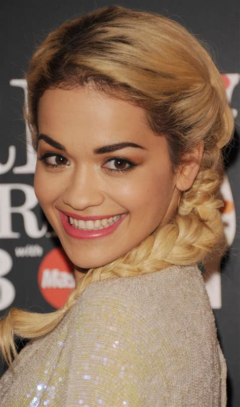hairstyles for party on jeans top classy to cute 25 easy hairstyles for long hair for 2017