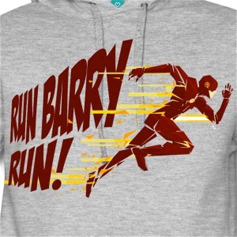 flash hoodies sweatshirts spreadshirt