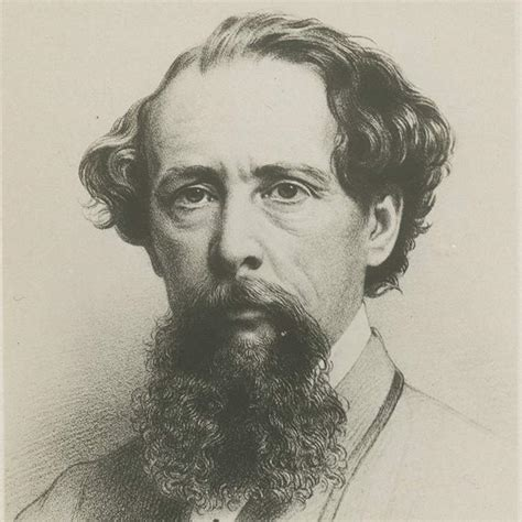 old willum charles dickens charles dickens a the first scrooge bbc news