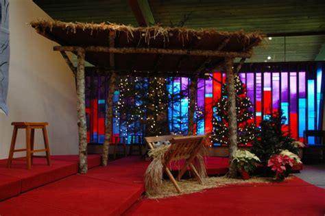 liturgical art christmas 2013 and epiphany 2014 gt st