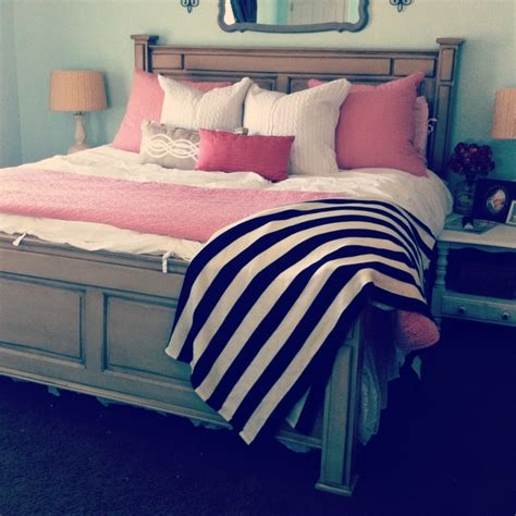 mint colored bedroom ideas 1000 ideas about mint bedroom decor on