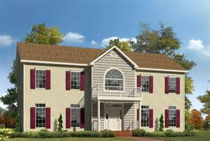 2 story manufactured homes two story style modular homes