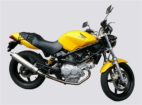 honda 250 cc honda vtr 250 datos t 233 cnicos de la motocicleta motos de