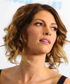 what does a bob haircut look like what does a stacked bob look like short hairstyle 2013