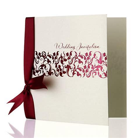 In The Spirit Of The Season Wedding Invitation Wording by Winter Wedding Inspiration Wedding Theme B G