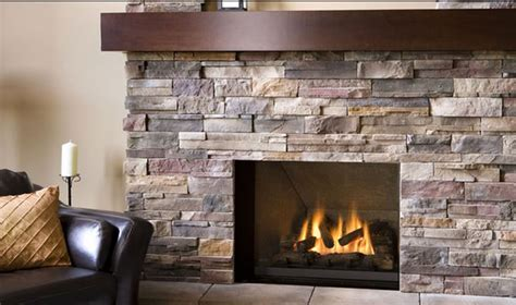 How Much Are Electric Fireplaces by 25 Interior Fireplace Designs Meant To Warm Your