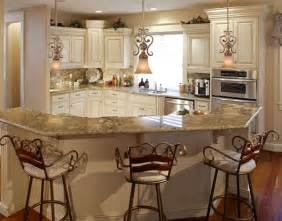 Country Kitchen Islands by Country Kitchen Islands Country Kitchen Islands With
