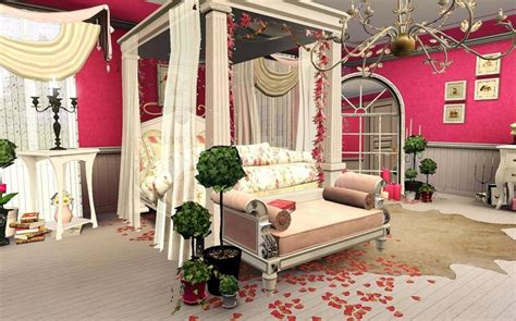 Bedroom With Your Partner 21 Bedroom Ideas To Your Partner
