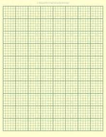 Free Graphs Templates by 30 Free Printable Graph Paper Templates Word Pdf