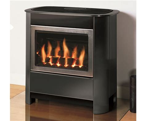 Free Standing Corner Gas Fireplace by 17 Best Images About Fireplace On Stove