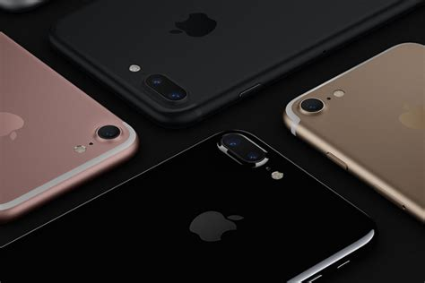 91mobiles news digest apple iphone 7 and iphone 7 plus lg v20 sony ps4 pro and much more