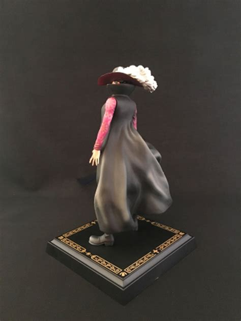 Ngf317 The Great Gallery Buggy One Ichiban Kuji Figure Banpresto mihawk one ichiban kuji the great gallery