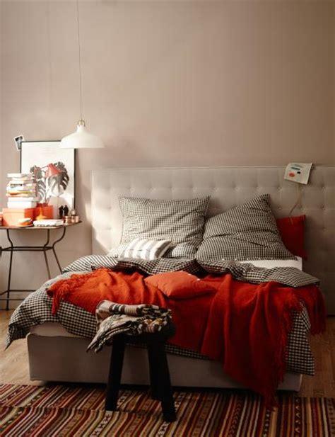 perfekte schlafzimmer farbe farbe grau gr 252 n braun wohnen und einrichten mit