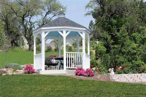 discount gazebo gazebo design amusing discount gazebo sale patio gazebos