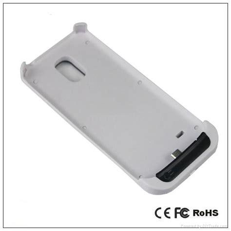 Samsung Galaxy S4 Mini Power Battery backup power bank battery extender for samsung galaxy