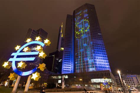 bce centrale europea bce a veneto nuovo cda sar 224 sorvegliato speciale