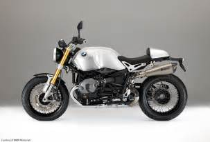 Bmw Rninet 2016 Bmw G 310 R Motorcycle Usa