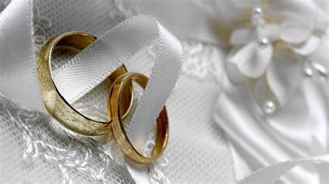 ufficio immigrazione rimini falso matrimonio per un permesso di soggiorno l amicizia
