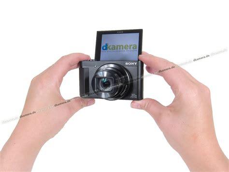 Kamera Sony Dsc Hx90v die kamera testbericht zur sony cyber dsc hx90v