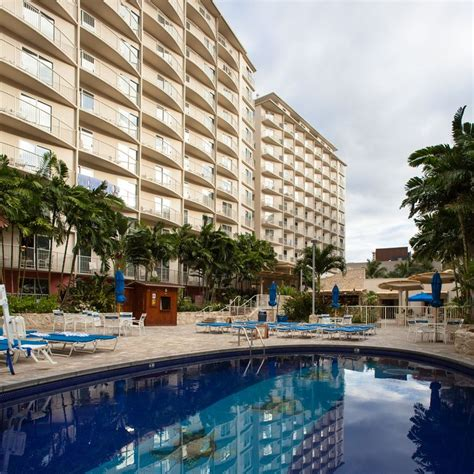 2 bedroom apartment waikiki honolulu waikiki beach walk resort 2 bedroom deluxe w balcony